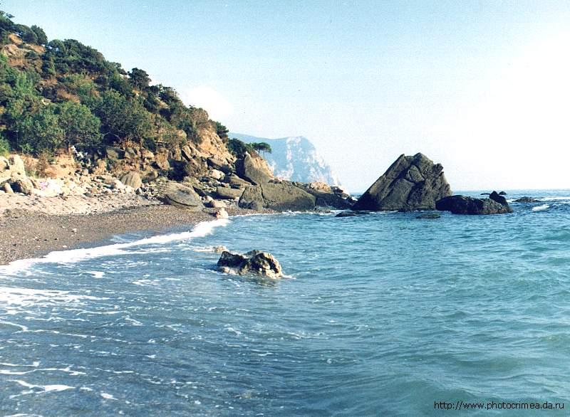 Картинка 4 из 197011