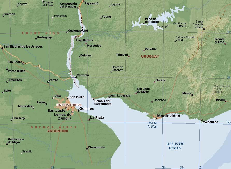 http://www.lapshin.org/cultivar/N26/PIC/Rio-de-la-Plata.jpg