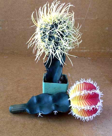 Бисероплетение хризантема - Делаем фенечки своими руками.
